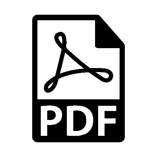 Règlement technique du Parkour UFOLEP